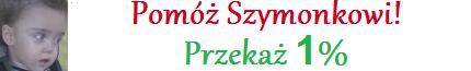 Szymonek