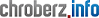 logo chroberz.info